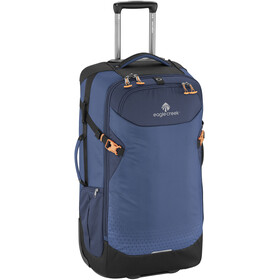 Eagle Creek Expanse Convertible 29 Trolley twilight blue